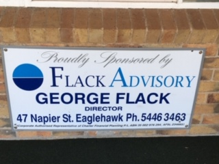Flack Advisory